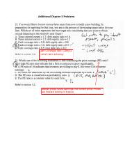 Chp 3-VOH Additional problems_solutions-Fall2016(1).pdf