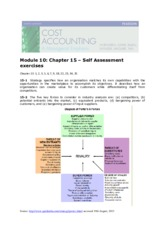 Mod 10_ch15_Self_Assessment_Questions_Solutions.pdf