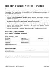 WHS-register-of-injuries-template_WC03743.docx
