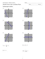 y e z t 3 r u y 2 h Worksheet by Kuta Software LLC 9 94 18 94 24 40