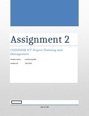 Assignment 2-S0210165.docx