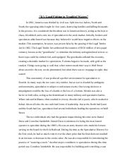 Money and Banking Paper 2.docx