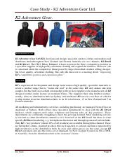 K2 Adventure Gear Ltd.pdf