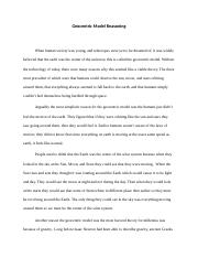 best website to order a custom essay A4 (British/European) Writing Business