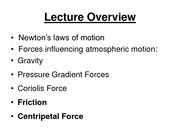 18-Atmospheric Motion 2