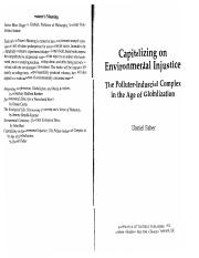 2 Capitalizing on Environmental Injustice Ch. 1.pdf