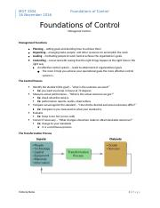 Test 3 Foundations of Control.docx