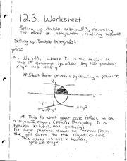 12.3Worksheet