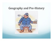 Geography_Lecture