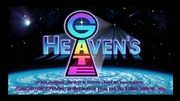 Heaven's Gate Religion Powerpoint (student document)