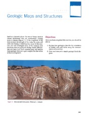 PhysicalGeologyAssignment6_Printout.pdf