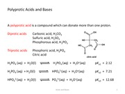 Acids_and_Bases_Part_4_Polyprotic_Acids