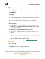 Project Management Guidelines_122.pdf