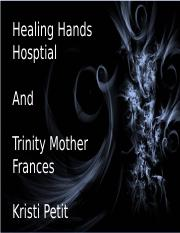 Trinity Mother Frances.ppt.pptx