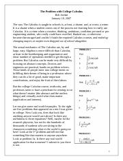 54321303-Calculus.doc