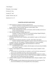 ACC 121 Chapter 4 review questions.docx