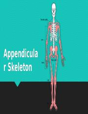 Appendicular Skeleton (1).pptx