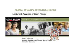 FIN5FSA Lecture 3 - Analysis of Cash Flows (student version).pdf