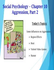 10.1 PSYC310 -- Chapter 10.2 -- Aggression Part 2-converted.pdf