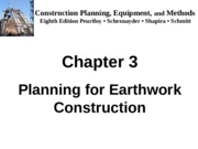 Chp_3_Planning_Earthwork_8th_ed_Fall_2012 (1).ppt