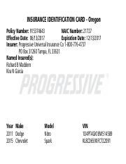 InsuranceIDCard (1).pdf - Form_SCTNID_CTGRY.XX0311A022E ...