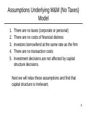 Lecture #5 - Capital Structure 2 - v2.pptx