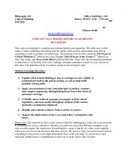 Critical Thinking Syllabus, CPP (1).doc