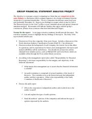 FINANCIAL_STATEMENT_ANALYSIS_PROJECT_and_PRESENTATION_2-1_Canvas