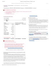 Student Accounting & Cashiering - Student Account.pdf