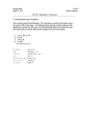 30+Midterm+Solutions