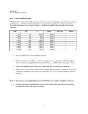 group_assignment_week_2.docx