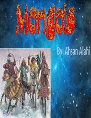 Mongols by Ahsan.pptx