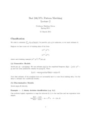 stat375_notes_31-Mar-2011