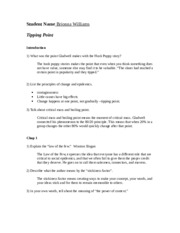 HW8_TippingPoint_Intro12