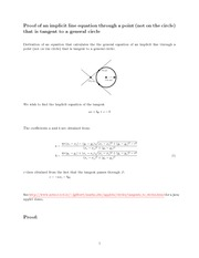 circle_tangent_intersect_proof
