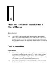 http___www.aphref.aph.gov.au_house_committee_jfadt_centraleurope_ce_report_chapter4