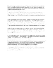 南京邮电大学经济与管理学院_百度百科