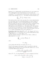 Engineering Calculus Notes 255