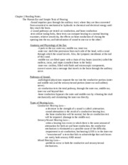Chapter 2 Reading Notes