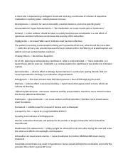 pharmacology practice assessment b.docx