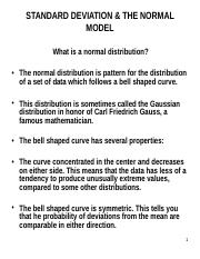 Normal Distributions (1).ppt