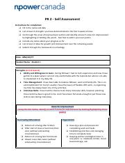 Example_Self-Assessment.pdf
