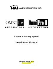 Omni Installation Manual.doc