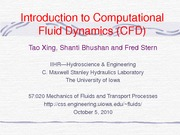 CFD_Lecture_(Introduction_to_CFD)