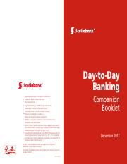 day-to-day_banking_companion_booklet.pdf