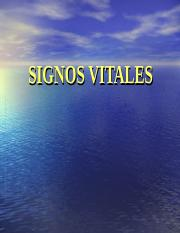 signos-vitales-20062134-110330143256-phpapp01.ppt