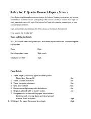 rubric_for_1st_quarter_research_paper.doc