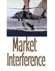 Ch_6_Market_Interference.ppt