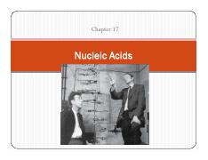 Chapter17_BIOL2040U_annotated.pdf