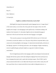 Research Essay 2 FINAL.docx